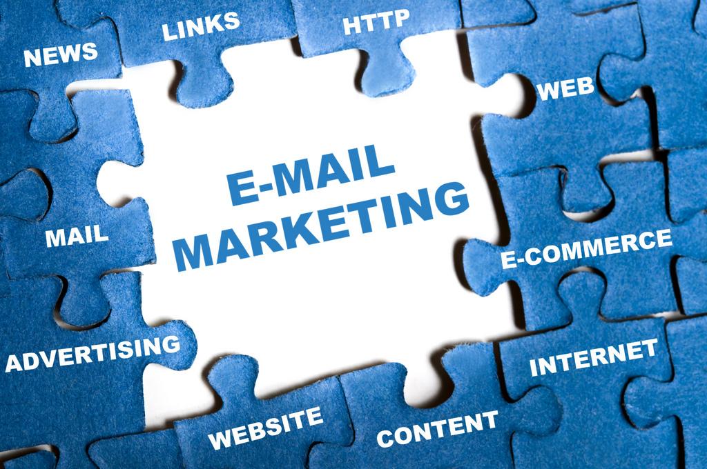 10+1 tipov ako vyťažiť z e-mail marketingu čo najviac - 2. časť