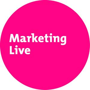 MARKETING LIVE 2016 prinesie MIX efektívnych marketingových stratégií!