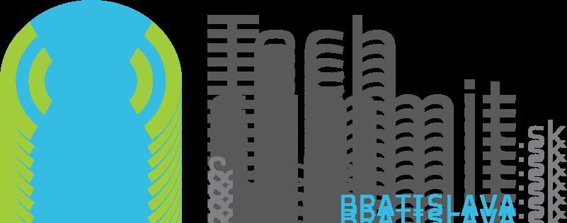 TECH SUMMIT. Najväčšia tech zoznamka na Slovensku predstaví nový pohľad na inovácie