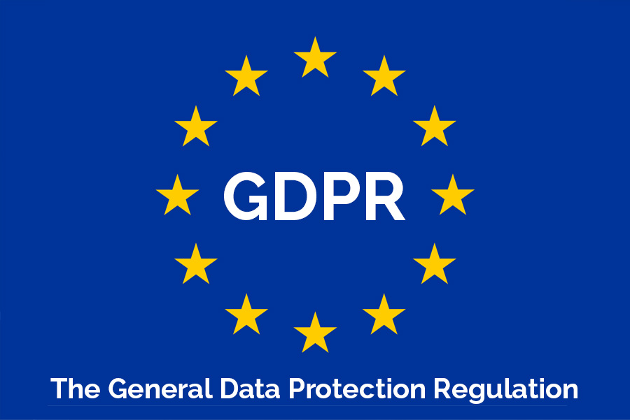 GDPR seriál - 2. : Právo na informácie o uchovávavných dátach