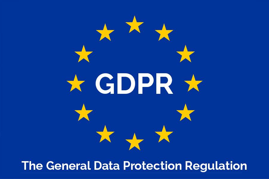 GDPR seriál - 5. : Pridanie linky na formulár do šablony